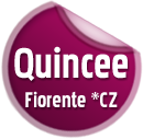 Quincee